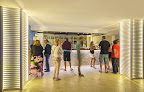 Фото 3 Riva Bodrum Resort ex.Art Bodrum Hotel & Club