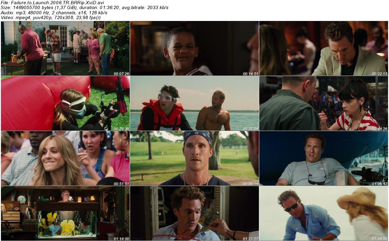 Düş Yakamızdan 2006 - 1080p 720p 480p - Türkçe Dublaj Tek Link indir