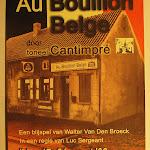 2006 - Au Bouillon Belge