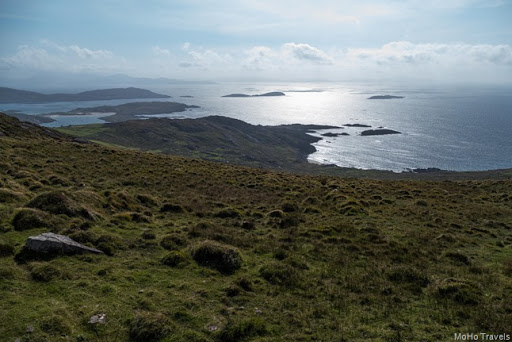 The Ring of Kerry (1 of 1)-55