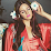 Hanji Zoe's profile photo