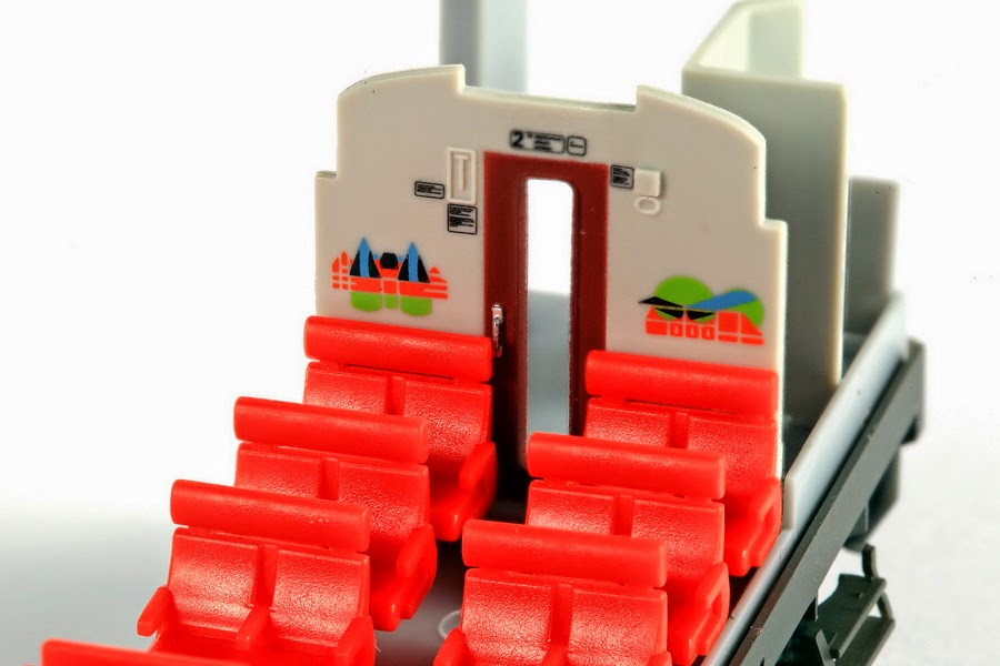 LSM HO Bs Benelux Stuurstand tpIV-V (44060) 03-2012 IMG_9884-86.jpg