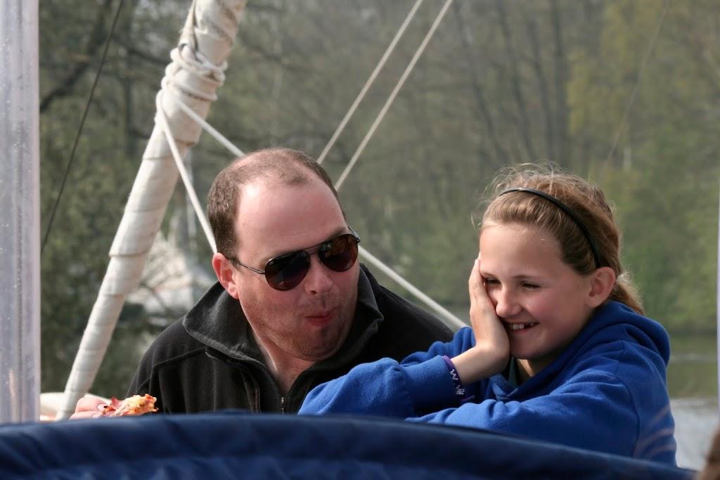 2009 Cruise - _MG_0388.JPG