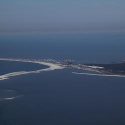 003 Pelican Island 3-16-13