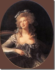 portrait-of-madame-grand-1783