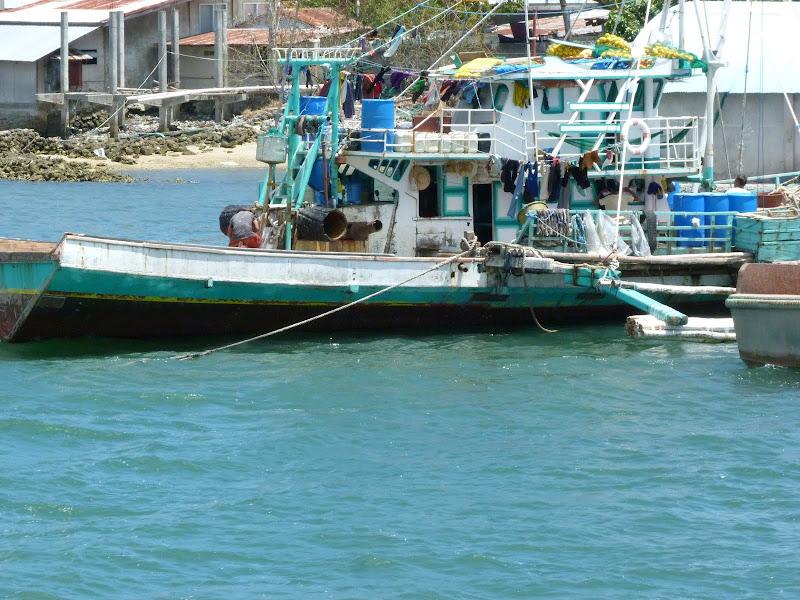 Bantayan island et Virgin island - philippines1%2B058.JPG
