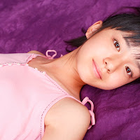 Bomb.TV 2006-11 Channel B - Asuka Ono BombTV-xoa042.jpg