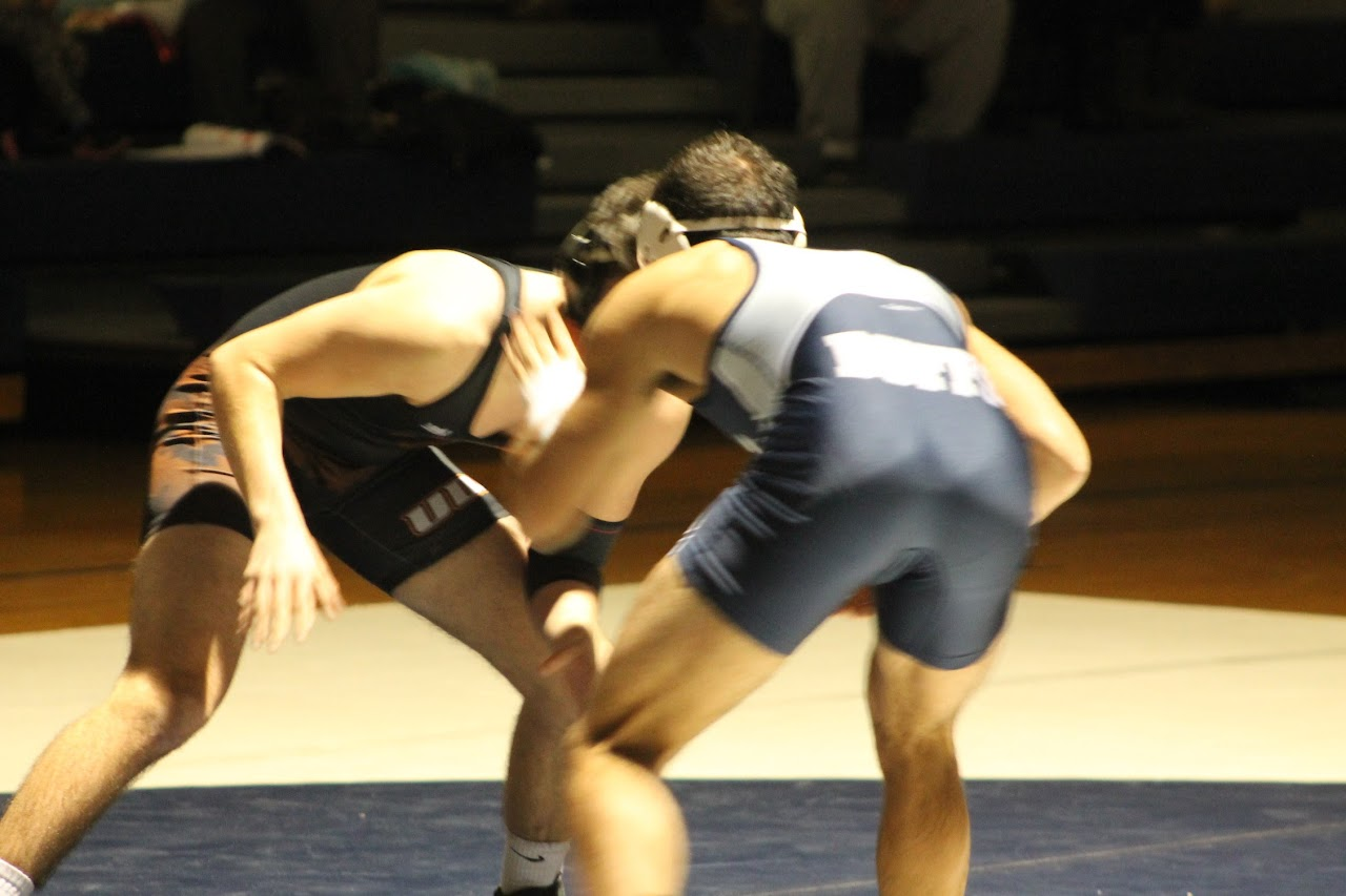 Wrestling - UDA at Newport - IMG_4917.JPG