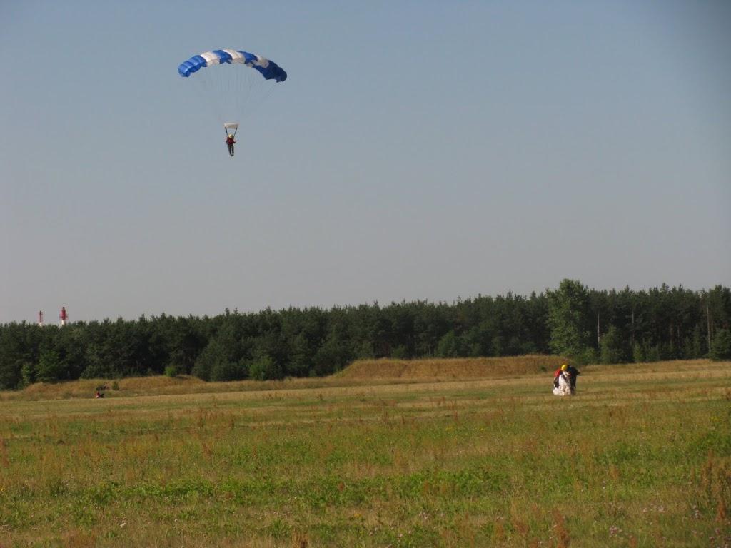31.07.2010 Piła - Img_9558.jpg
