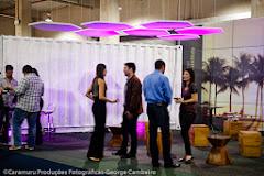 Fotos do evento REVEST-- ESPAÇO SENSAÇOES ACUSTICAS Rogerio Regazzi & Agda Santini. Foto numero 5205. Fotografia (fotografias) de Caramuru Produções Fotográficas (fotojornalismo social de eventos no Rio de Janeiro, RJ).