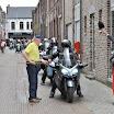 2016-06-27 Sint-Pietersfeesten Eine - 0263.JPG
