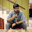 Vishwajeet Jadhav's profile photo