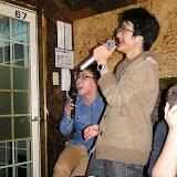 2014 Japan - Dag 4 - roosje-DSC01455-0039.JPG