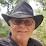 Ray Snyder's profile photo