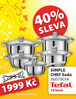 arteport_home_cook_petr_bima_00216