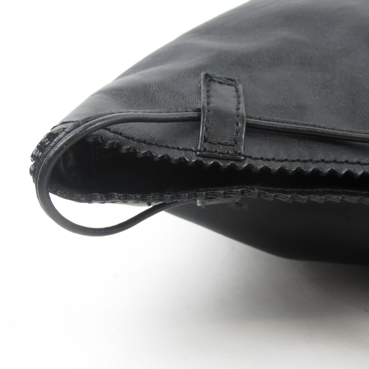 Anya Hindmarch Tote Bag