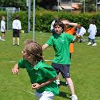 schoolkorfbal 2010 015.jpg