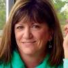 Anita Tinnerello