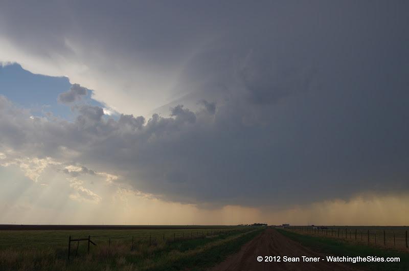 04-30-12 Texas Panhandle Storm Chase - IMGP0701.JPG