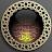 Farouk Faris avatar image