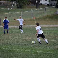 Boys Soccer Minersville vs. UDA Home (Rebecca Hoffman) - DSC_0500.JPG