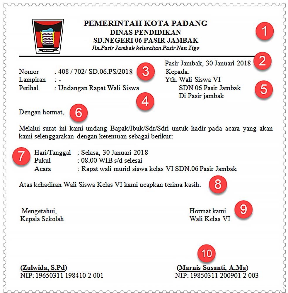 Kunci Jawaban Halaman 153, 154, 155, 156, 158, 159, 161, 162 Tema 7 Kelas 5