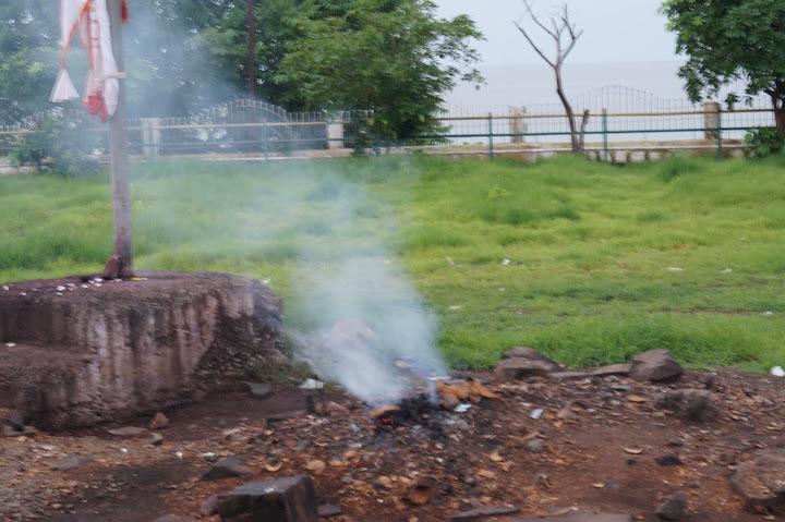 Omkareshwar and Hanmuntiya water resort - DSC07040.JPG