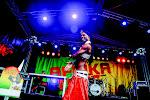 aFESTIVALS 2018_DE-AfrikaTage_04_dancers_web-6.jpg
