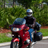13th Annual Easter Bunny Toy Run
