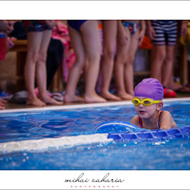 20161217-Little-Swimmers-IV-concurs-0032
