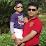 Bidyut Bikash Dhar's profile photo
