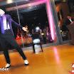 Salsa Gala-102.jpg