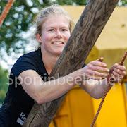 Survival Udenhout 2017 (316).jpg
