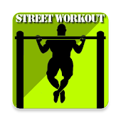 Street Workout - calisthenics