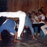 Angoleiros Floripa