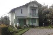 Villa Blok H no 7 Minimalis Murah Lengkap