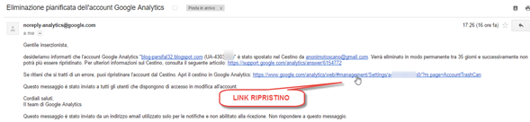 link-ripristino-google-analytics