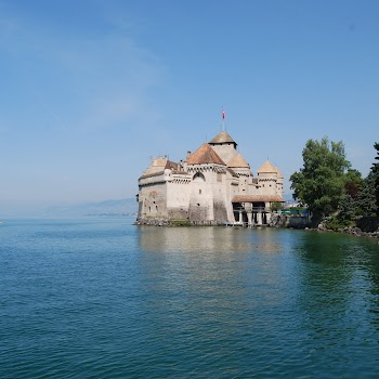 CASTILLO DE CHILLON 02-08-2011 11-53-17.JPG