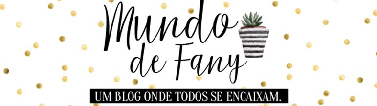 MUNDO DE FANY