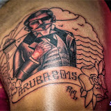 ARUBAS 3rd TATTOO CONVENTION 12 april 2015 part3 - Image_65.jpg