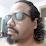 Adriano Araújo Duarte's profile photo