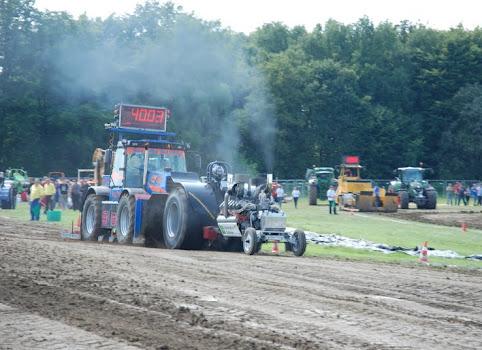 Zondag 22--07-2012 (Tractorpulling) (123).JPG