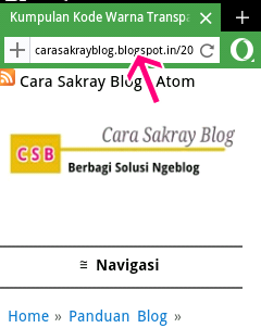 bagaimana-cara-membuat-link-yang-bisa-di-klik-di-posting-blog