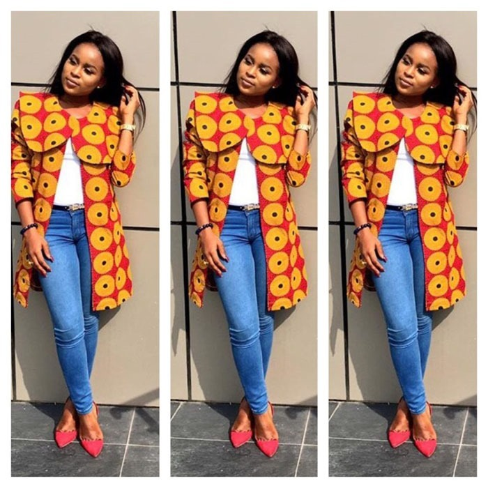 2018 Ankara jacket fashion (9)