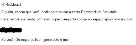 codigo-email
