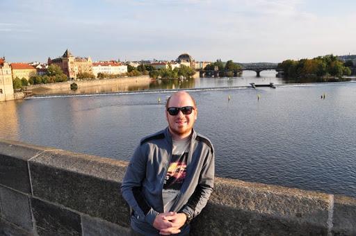 Praga (331).JPG