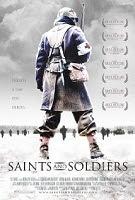Saints and Soldiers - Những chiến binh mang tên thánh
