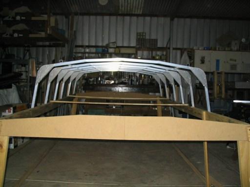 RoofConstruction3-2008-08-25-16-20.jpg