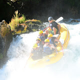 White salmon white water rafting 2015 - DSC_9915.JPG