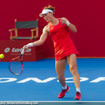 Samantha Stosur - 2015 Prudential Hong Kong Tennis Open -DSC_3943.jpg